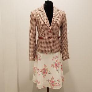 50% if BUNDLE Smart Set Cotton Skirt US 3